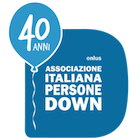 AIPD Sede Nazionale Logo