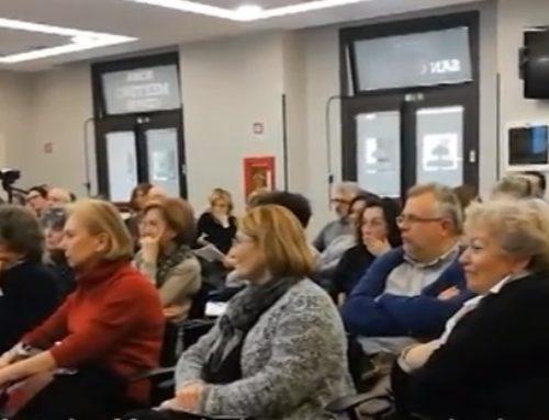 Assemblea Soci AIPD 2021, sabato 17 aprile in modalità online