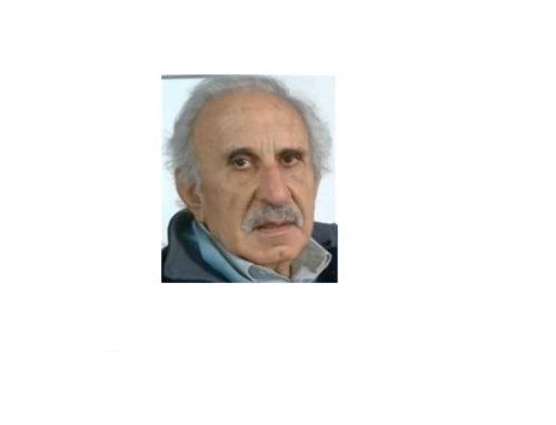 Ci ha lasciato Gianfranco Ausili