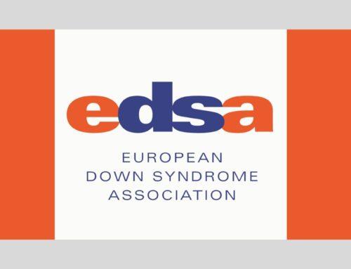 EDSA, il 20 gennaio un webinar internazionale sull'inclusione scolastica