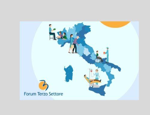 Pagina Covid-19: online lo spazio dedicato alle iniziative legislative delle Regioni