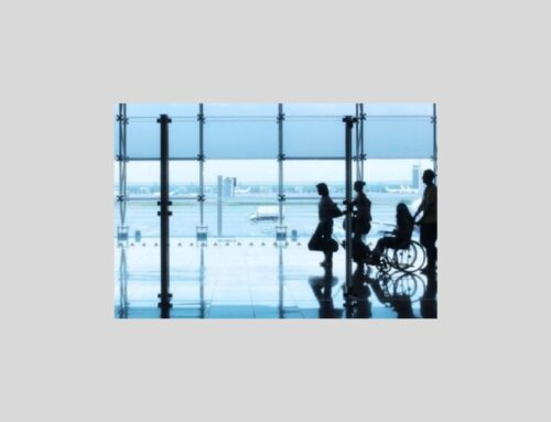 ENAC sanziona le compagnie aeree che non garantiscono a minori e persone con disabilità posti vicino agli accompagnatori senza costi aggiuntivi