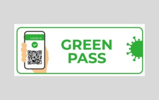 greenpass